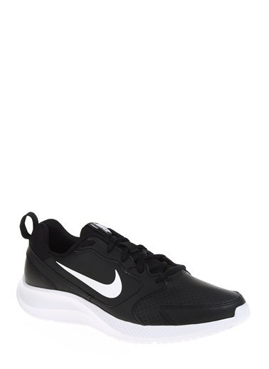 Nike Todos Siyah